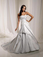 Y11118-Patsy SOPHISTICATED GOWNS