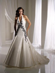 Y11120-Emmeline SOPHISTICATED GOWNS