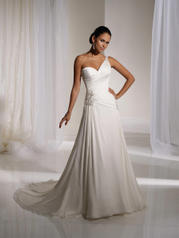 Y11129-Sukey SOPHISTICATED GOWNS