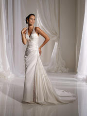 Y11134Z-Joanie SOPHISTICATED GOWNS