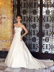 Y1810-Alexandra SOPHISTICATED GOWNS