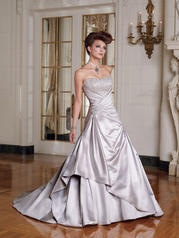 Y1818-Carmella SOPHISTICATED GOWNS
