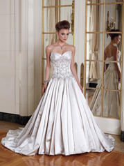 Y1822-Kate SOPHISTICATED GOWNS