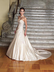 Y1825-Narelle SOPHISTICATED GOWNS