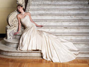 Y1825-Narelle Light Gold other