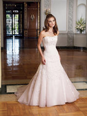 Y1835-Lorraine SOPHISTICATED GOWNS