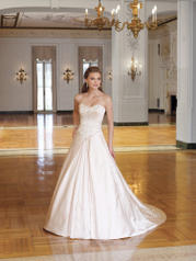 Y1907-Michelle SOPHISTICATED GOWNS