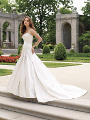 Y1922NJ-Coralie SOPHISTICATED GOWNS