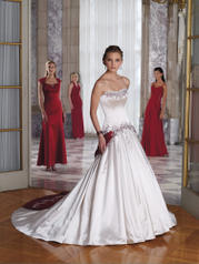 Y1937-Amelie SOPHISTICATED GOWNS