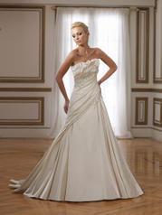 Y21050-Lavinia Sophia Tolli Bridal for Mon Cheri