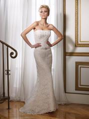 Y21051-Venus Sophia Tolli Bridal for Mon Cheri