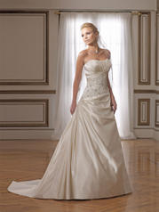 Y21053-Apollonia SOPHISTICATED GOWNS