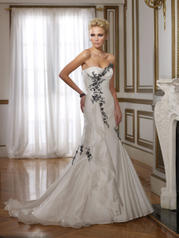 Y21054-Peony SOPHISTICATED GOWNS