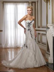 Y21054-Peony Sophia Tolli Bridal for Mon Cheri