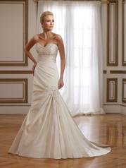 Y21055-Nia Sophia Tolli Bridal for Mon Cheri