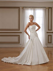 Y21057-Kali SOPHISTICATED GOWNS