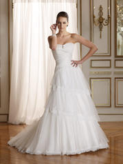 Y21058-Iona SOPHISTICATED GOWNS