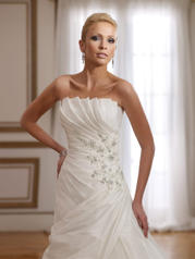 Y21059-Leandra SOPHISTICATED GOWNS
