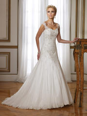 Y21060-Jocasta SOPHISTICATED GOWNS