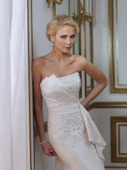 Y21062-Helia SOPHISTICATED GOWNS