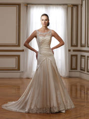 Y21064-Velma SOPHISTICATED GOWNS