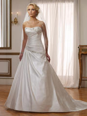 Y21065-Zephyra SOPHISTICATED GOWNS