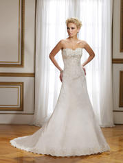 Y21069-Agnes SOPHISTICATED GOWNS