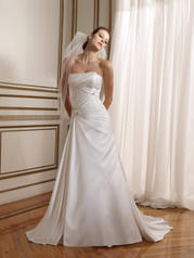 Y21071-Amaryllis SOPHISTICATED GOWNS