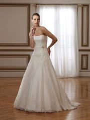 Y21073Z-Filia SOPHISTICATED GOWNS