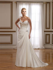 Y21074-Athena SOPHISTICATED GOWNS