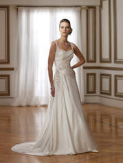 Y21075-Phyllis SOPHISTICATED GOWNS