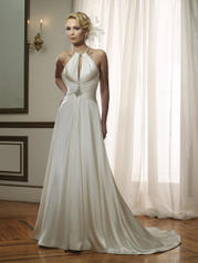 Y21076-Aphrodite SOPHISTICATED GOWNS