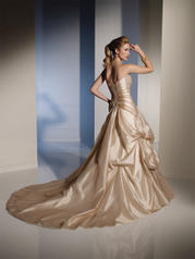 Y21140-Alcee Amber/Ivory117041 back