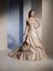 Y21140-Alcee SOPHISTICATED GOWNS