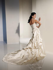 Y21146-Wihelmina Alabaster Ivory117020 back