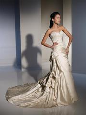 Y21146-Wihelmina Alabaster Ivory117020 front