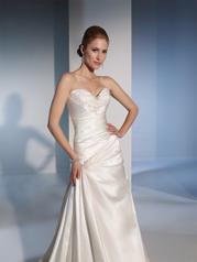 Y21149A-Abri SOPHISTICATED GOWNS