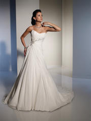 Y21151-Giada SOPHISTICATED GOWNS