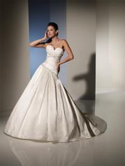Y21153-Lorenza Alabaster Ivory116998 front