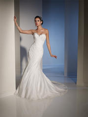 Y21155-Donatella SOPHISTICATED GOWNS