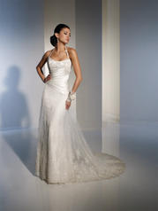 Y21156-Allegra SOPHISTICATED GOWNS