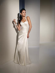 Y21158-Luna SOPHISTICATED GOWNS