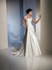 Y21160-Martina SOPHISTICATED GOWNS