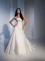 Y21162-Jacinta SOPHISTICATED GOWNS