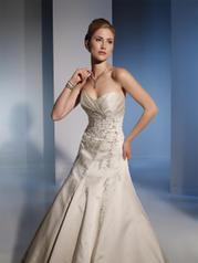 Y21166-Mildred Alabaster Ivory116960 detail
