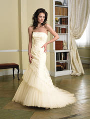Y2718-Ashley SOPHISTICATED GOWNS
