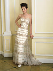 Y2720-Abagail SOPHISTICATED GOWNS