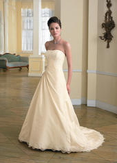Y2725-Heather Sophia Tolli Bridal for Mon Cheri