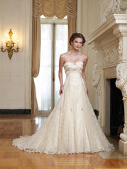 Y2802-Siena SOPHISTICATED GOWNS