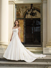 Y2817-Francesca SOPHISTICATED GOWNS